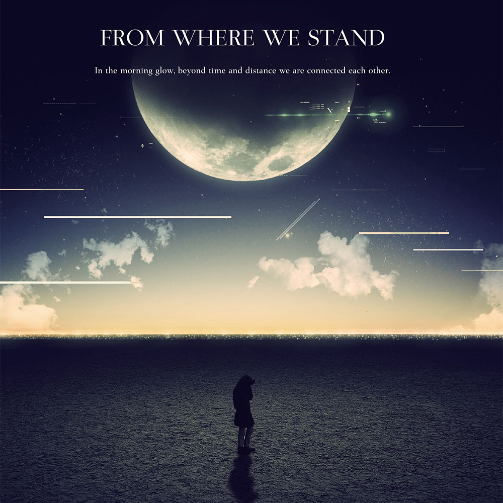 dglgweb_0013_from_where_we_stand