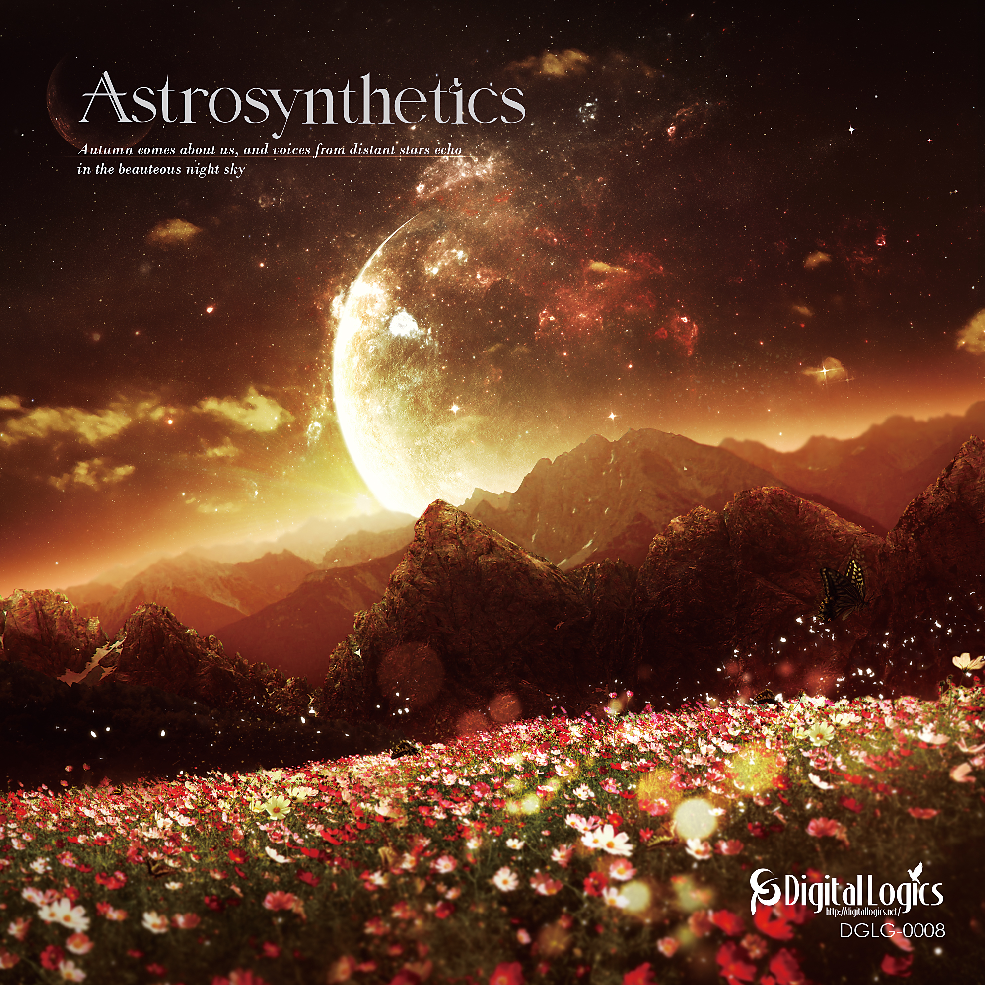 AstroSynthe_omote_cymk