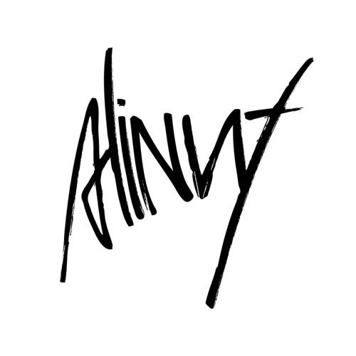 alinut