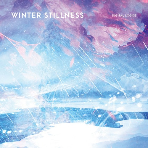 winter_stillness