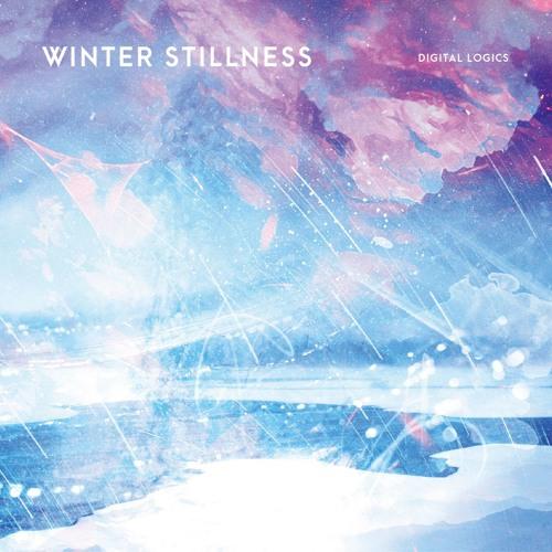 winter_stillness
